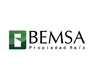 Bemsa s.a.