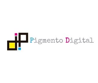 Pigmento Digital